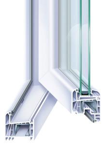 ventana-PVC-kommerling