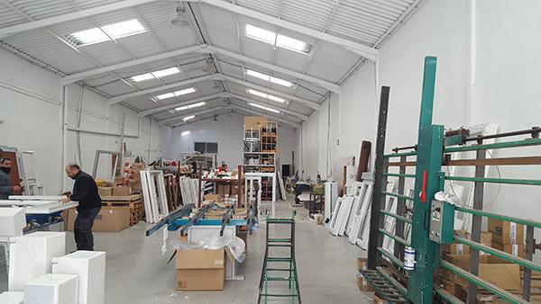 taller-pergolas-ventanas-pvc-1