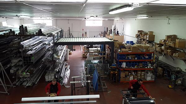taller-pergolas-ventanas-pvc-4