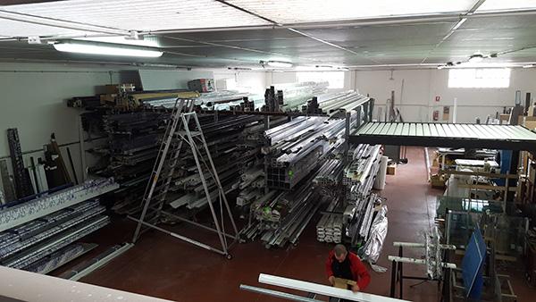 taller-pergolas-ventanas-pvc-5
